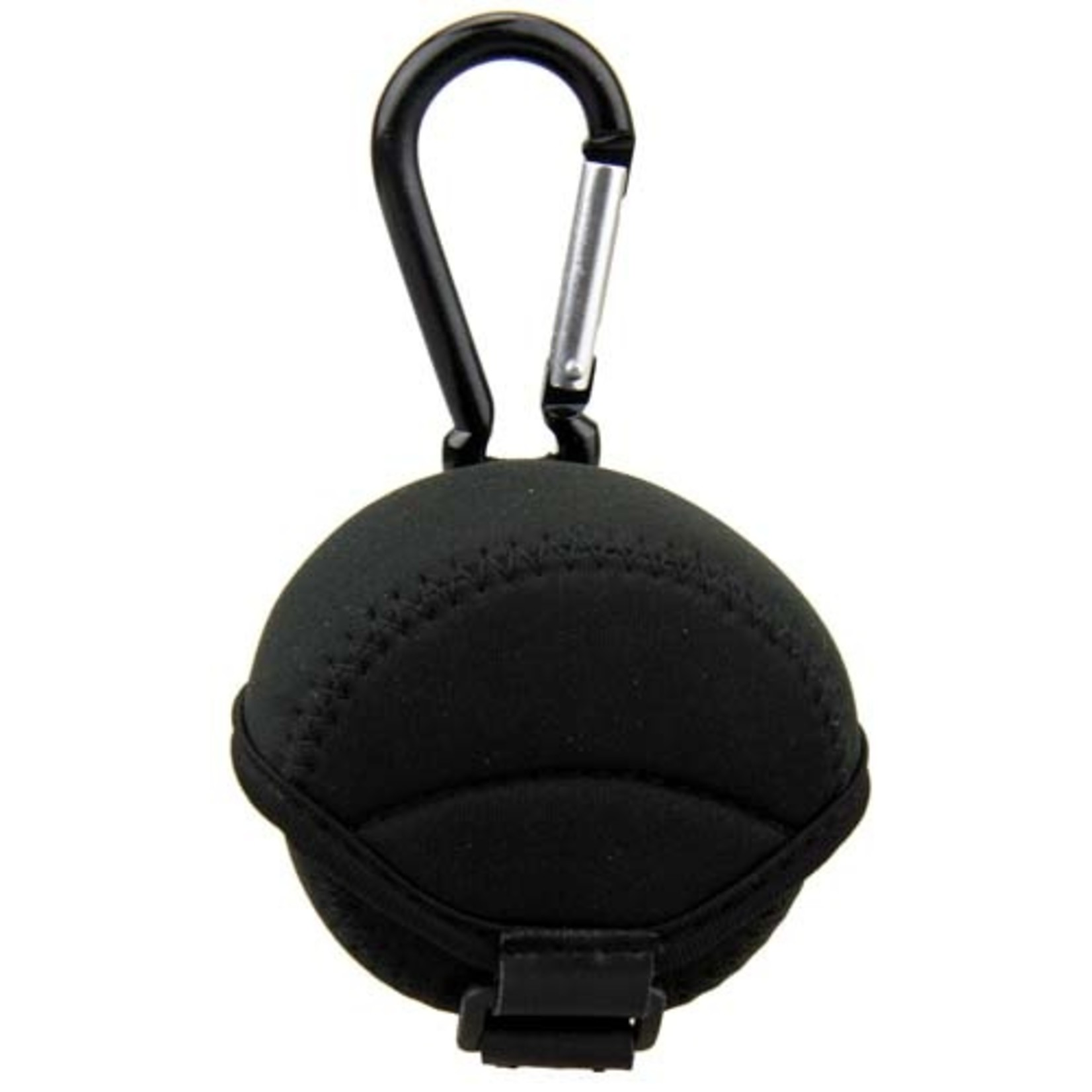 ProMaster Lens Pouch for Mirrorless - Neoprene - Small
