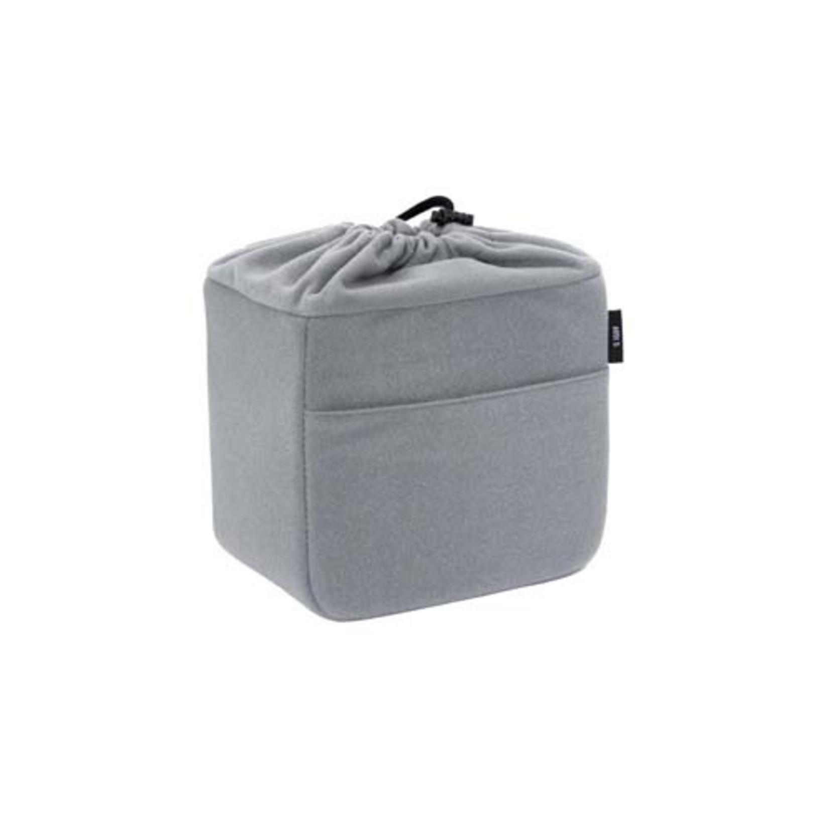 ProMaster Bag Insert - Small