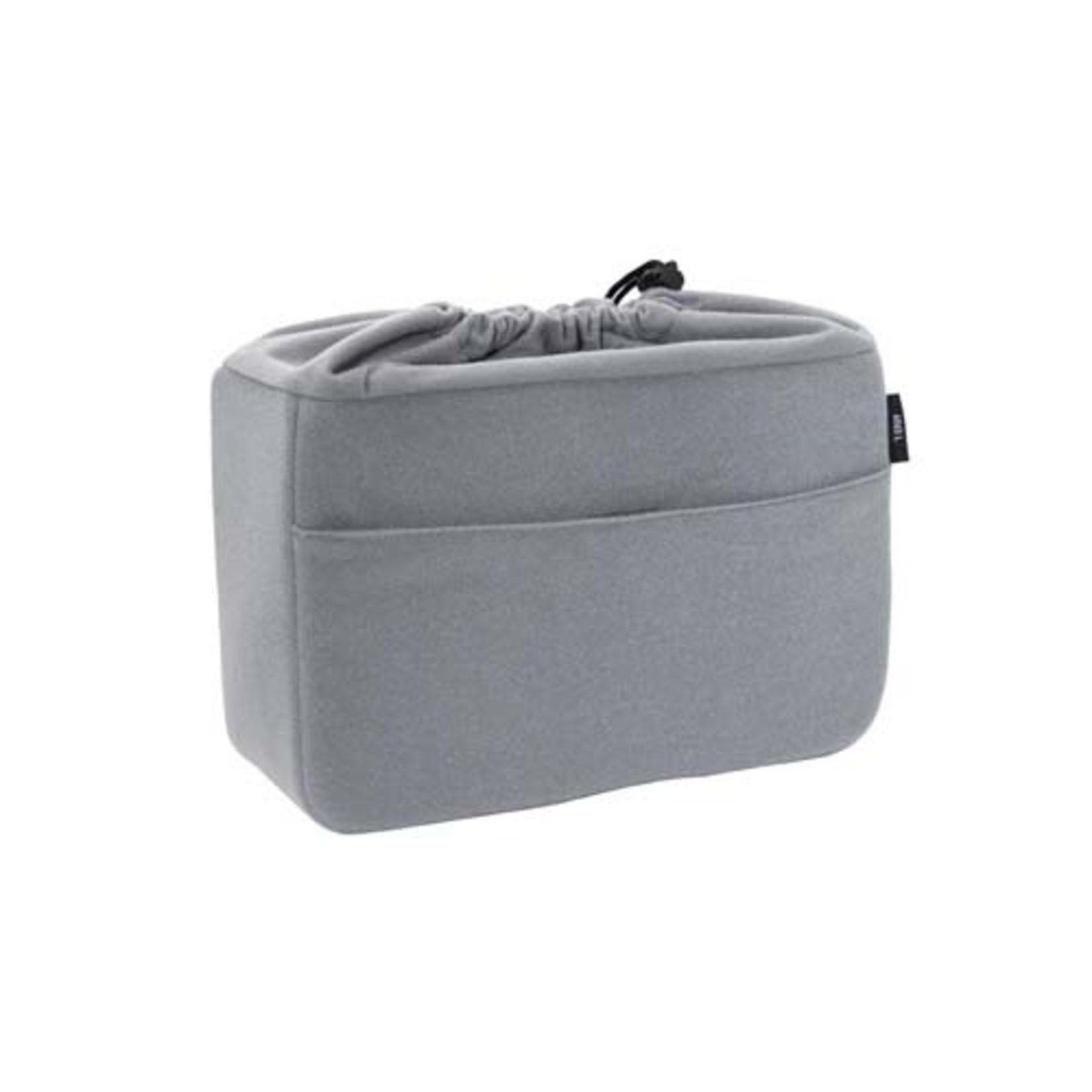 ProMaster Bag Insert - Large