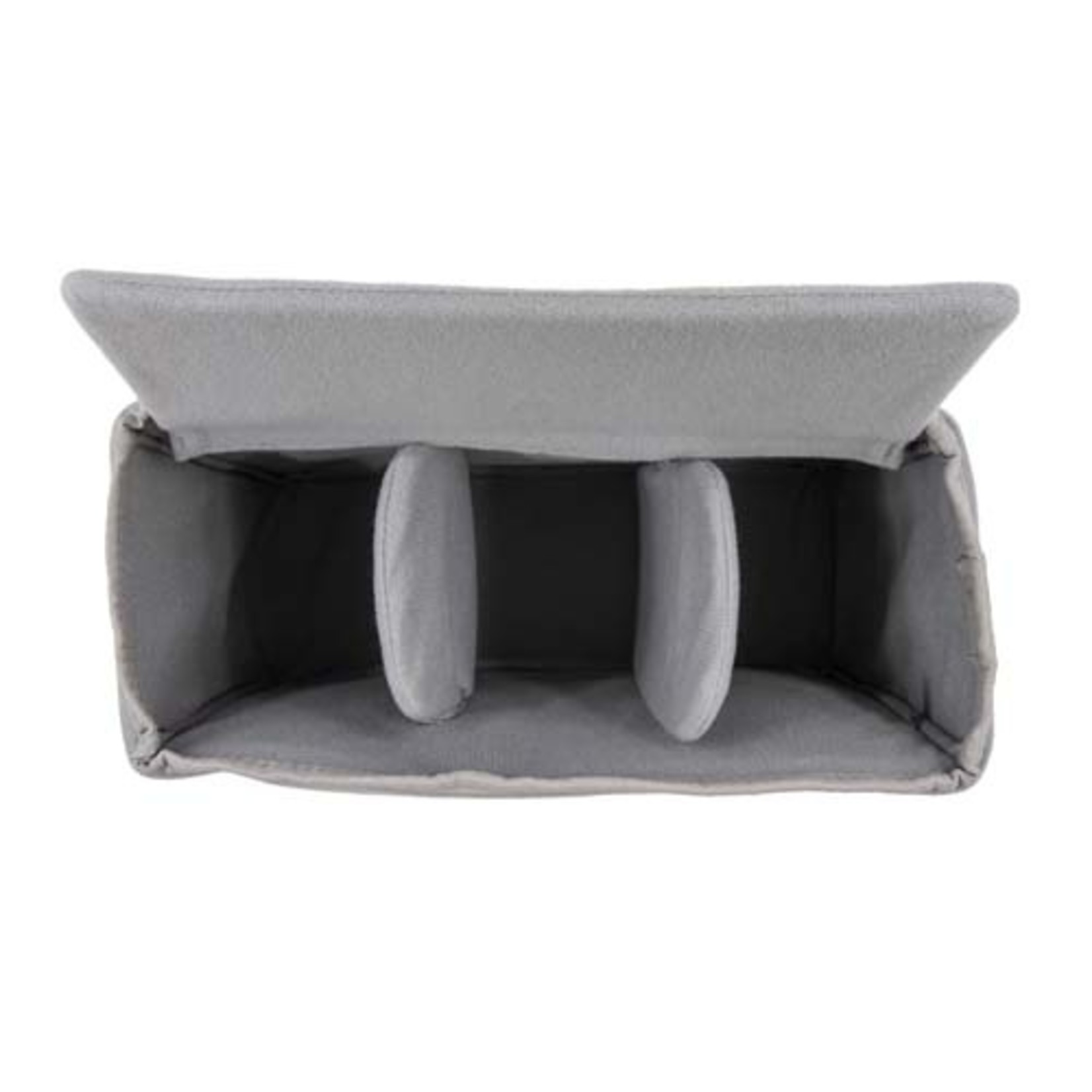 ProMaster Bag Insert - Extra Large