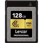 Lexar Lexar CFExpress Type-B 128GB Memory Card