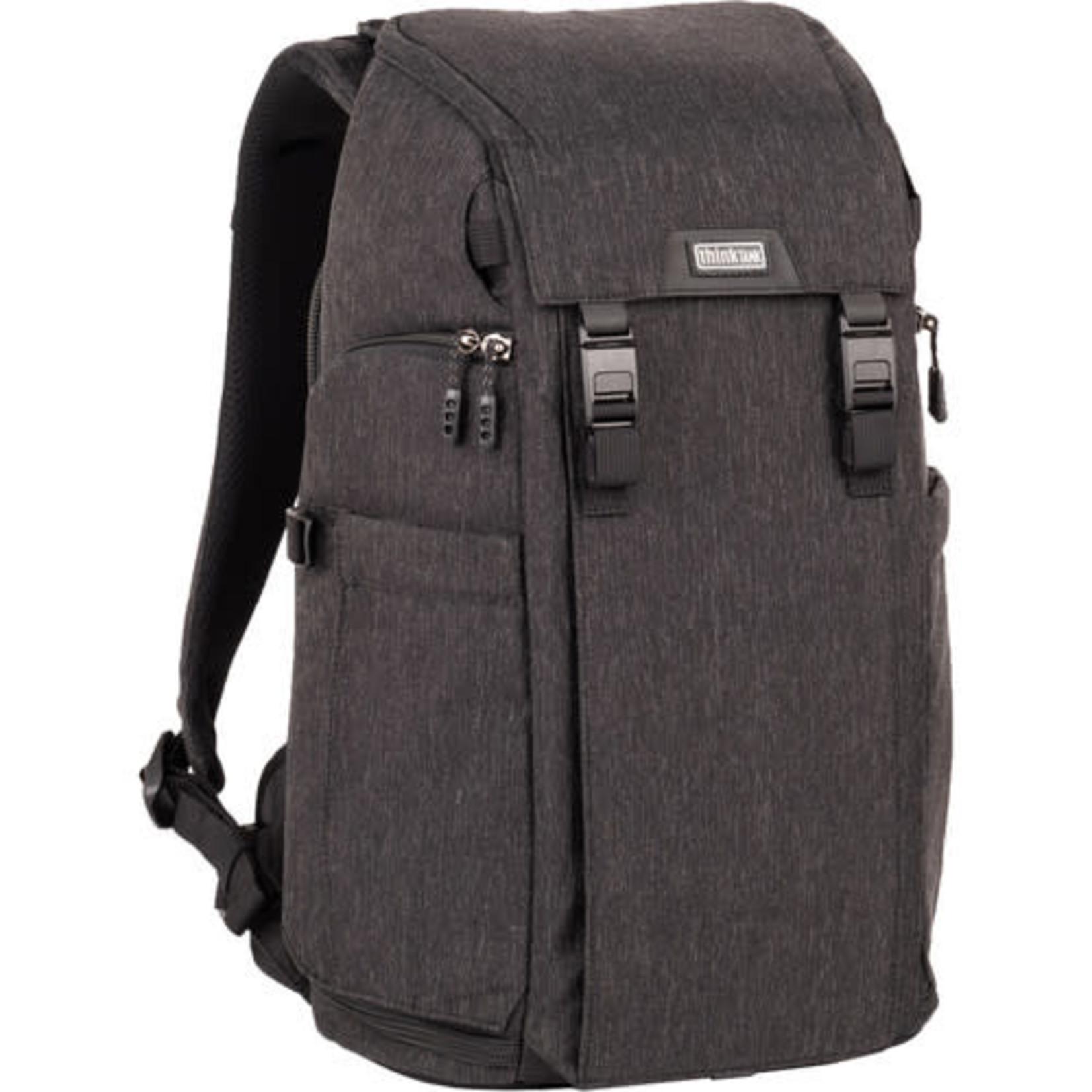 ThinkTank Urban Access Backpack 13