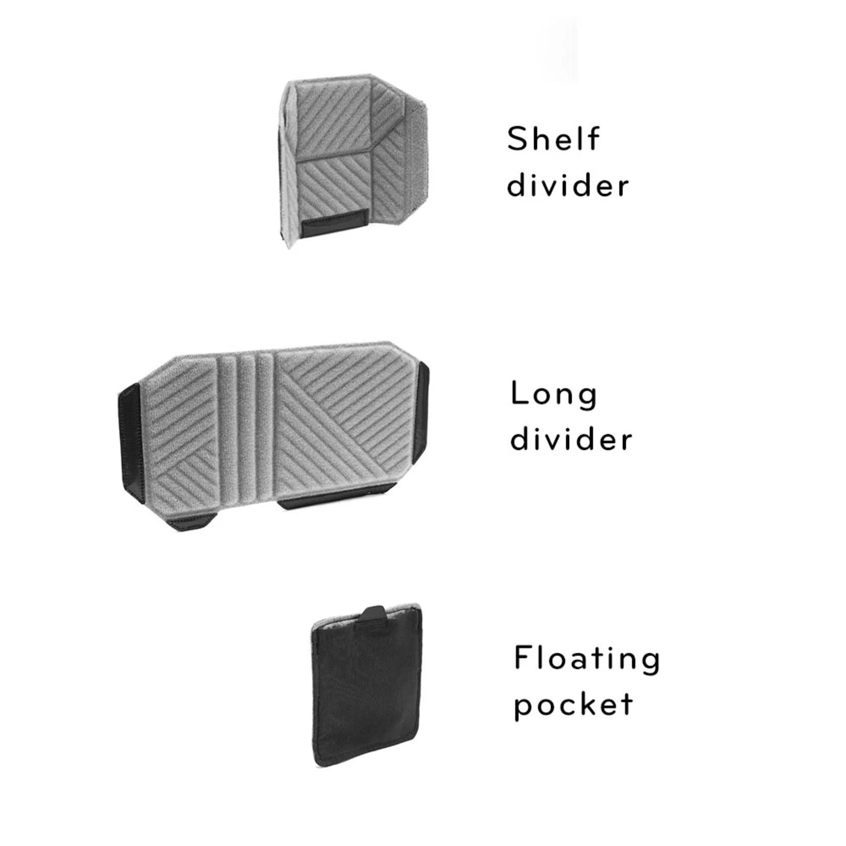 Peak Design Camera Cube Large
