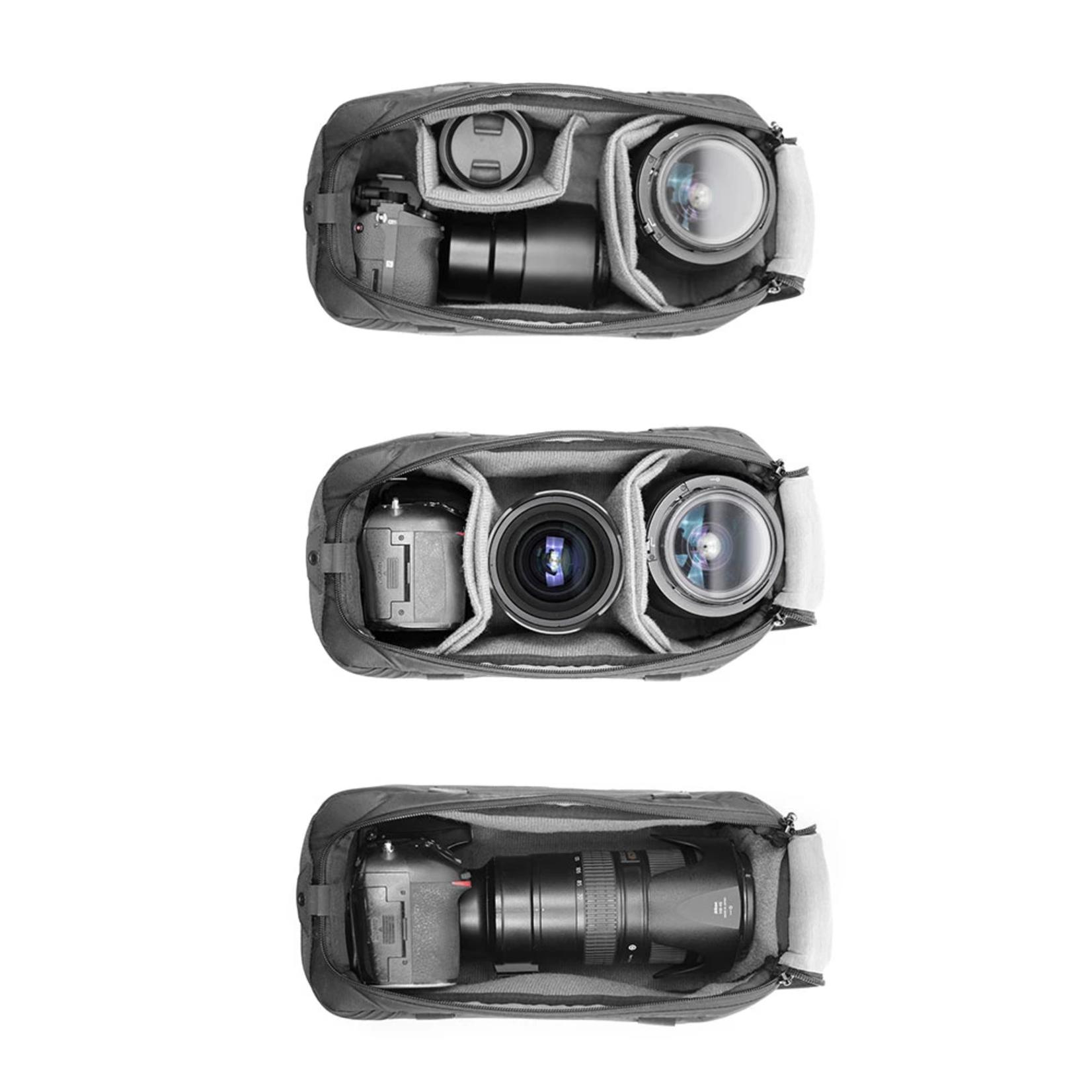 Peak Design Camera Cube Small