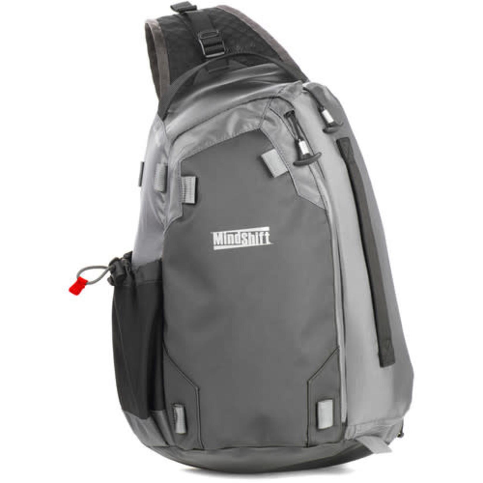 MindShift PhotoCross 13, Carbon Grey