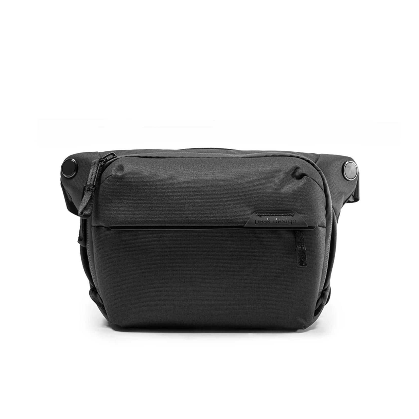 Peak Design Everyday Sling 3L - Black