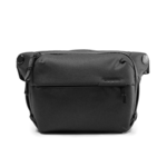 Peak Design Everyday Sling 6L v2 - Black