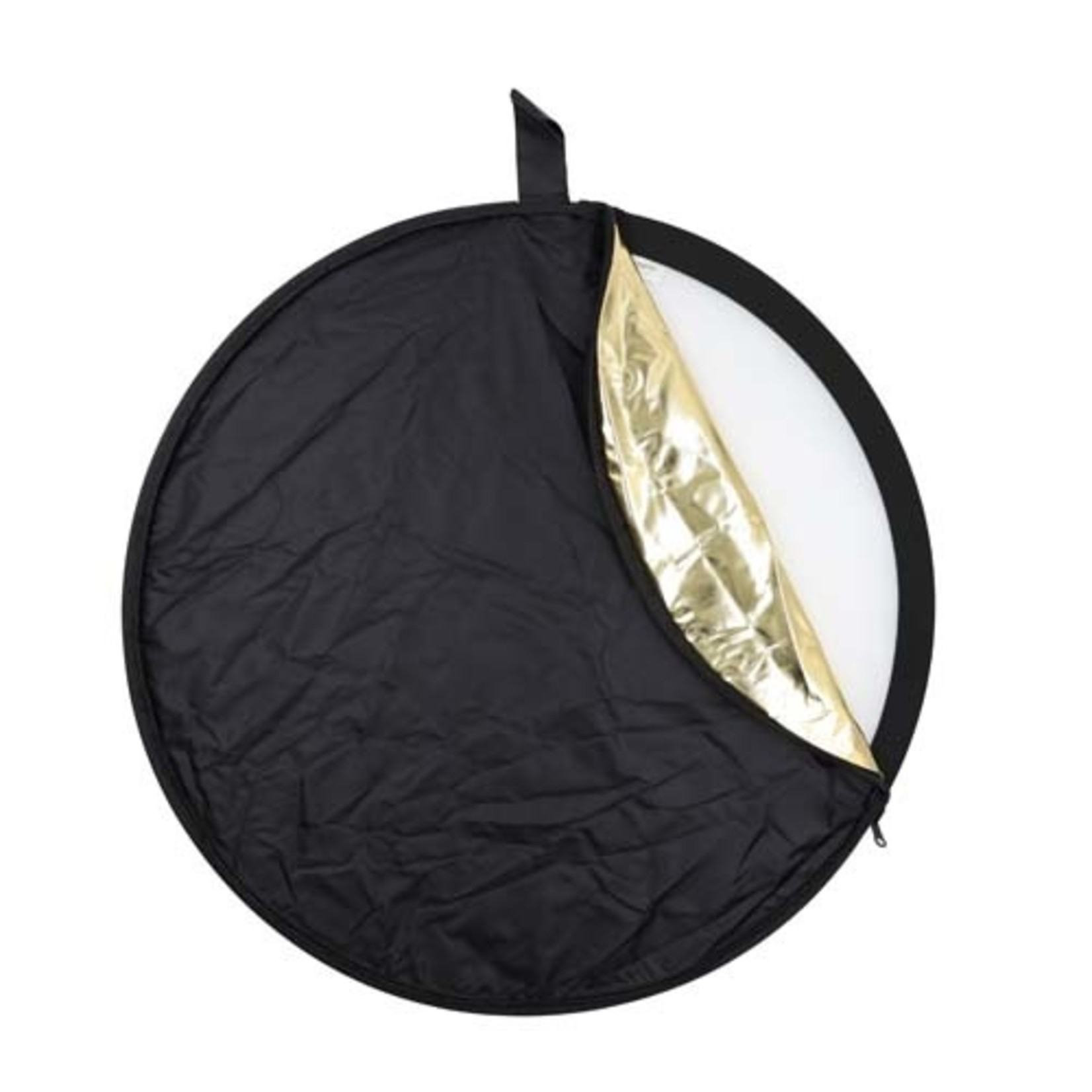 """ProMaster REFLECTOR 5 IN 1 + - 32"""" - 32''"""