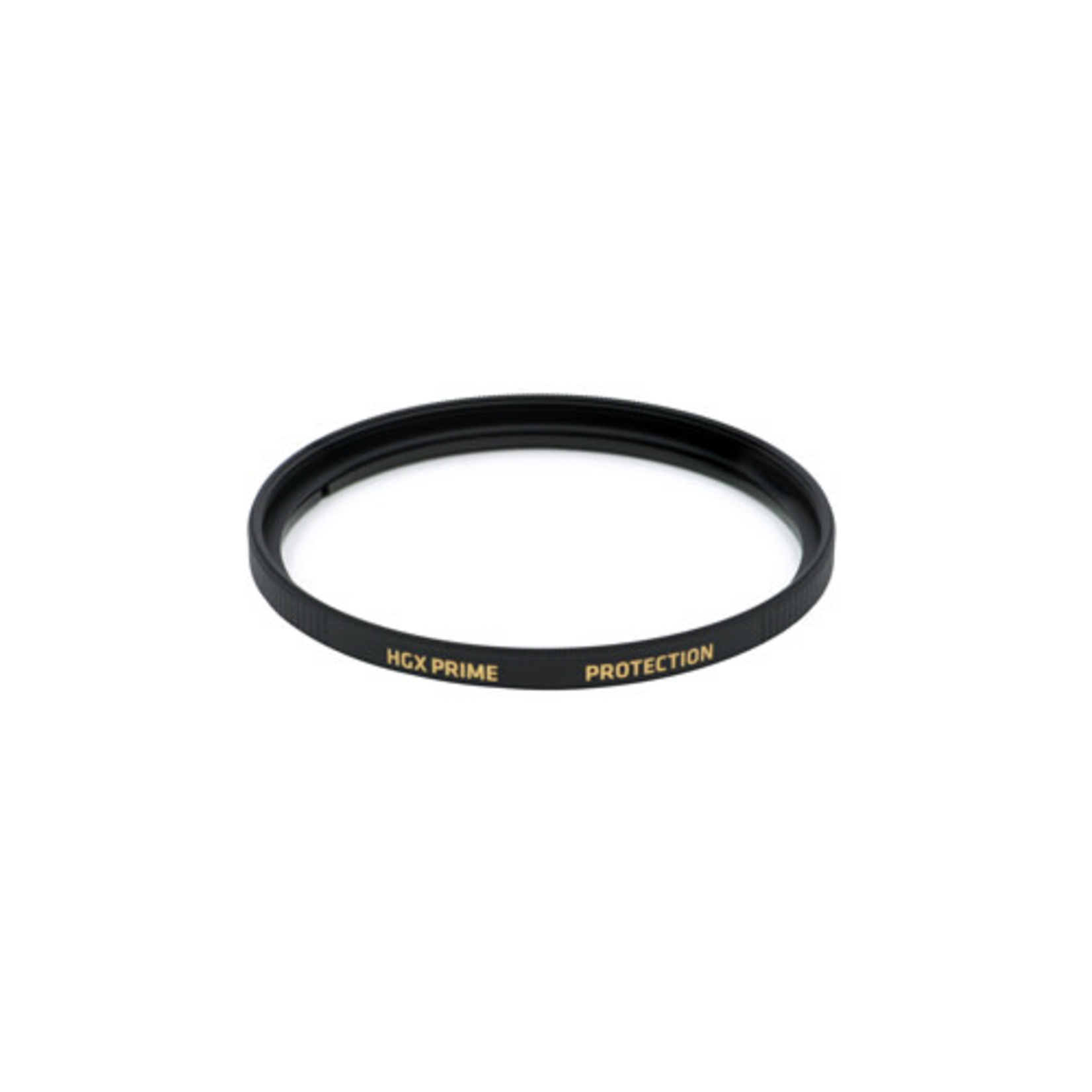 ProMaster 37mm Protection HGX Prime