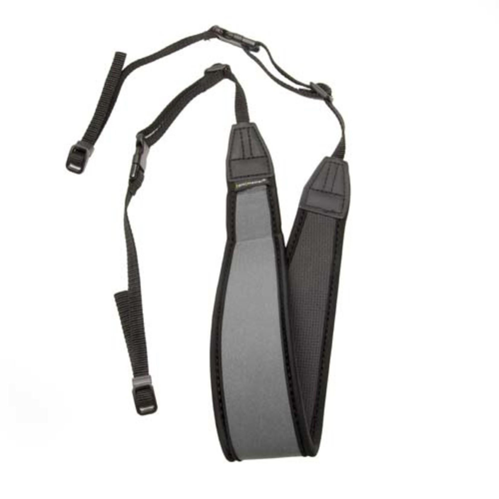 ProMaster Contour Strap - Grey