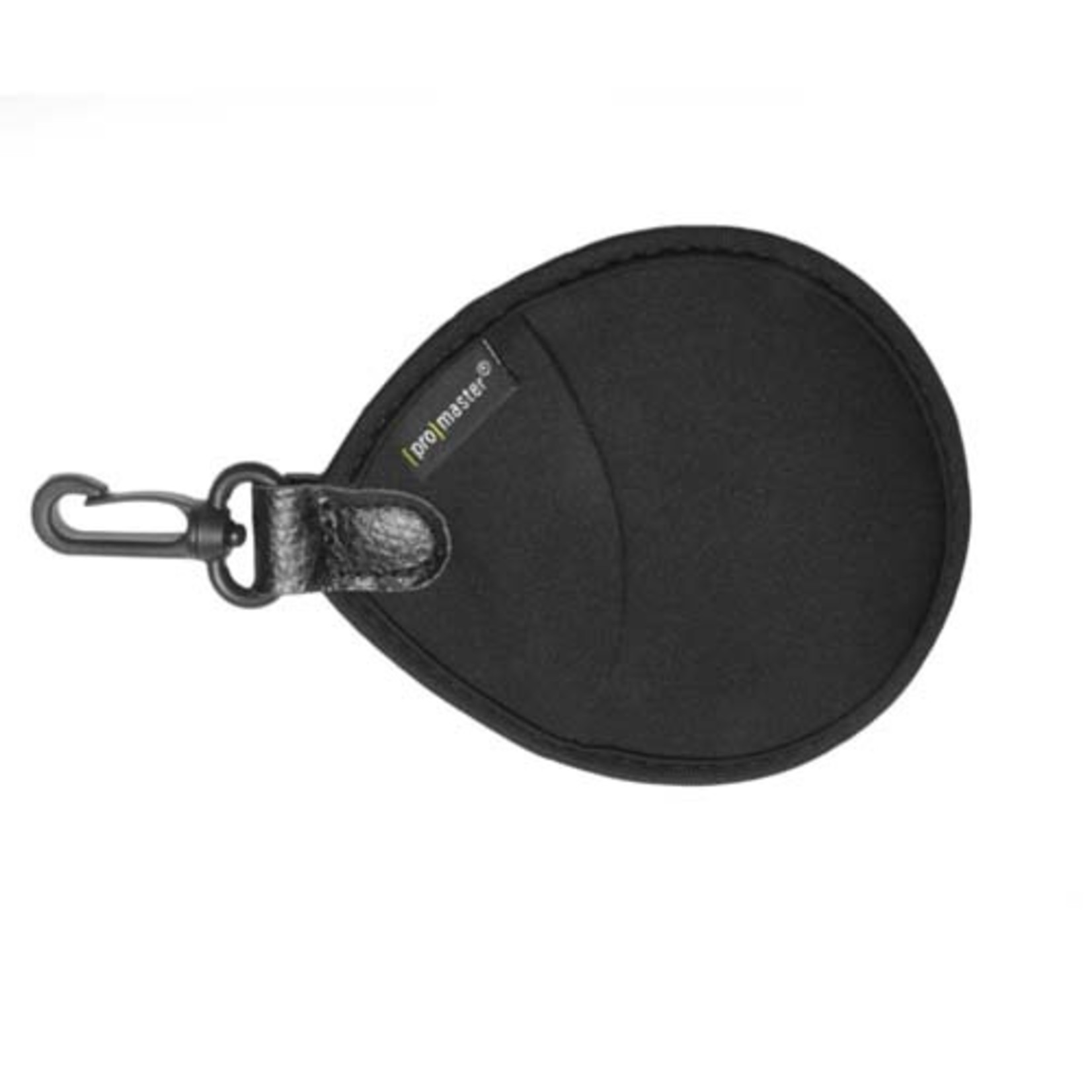 ProMaster Filter Pocket for One Filter up to 77mm