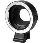 Viltrox Viltrox Canon EF/EF-S Lens to Canon EF-M Mount Adapter with Autofocus