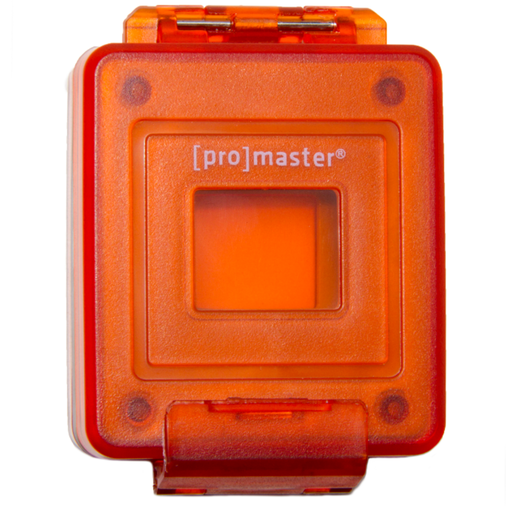 ProMaster ProMaster weatherproof card case
