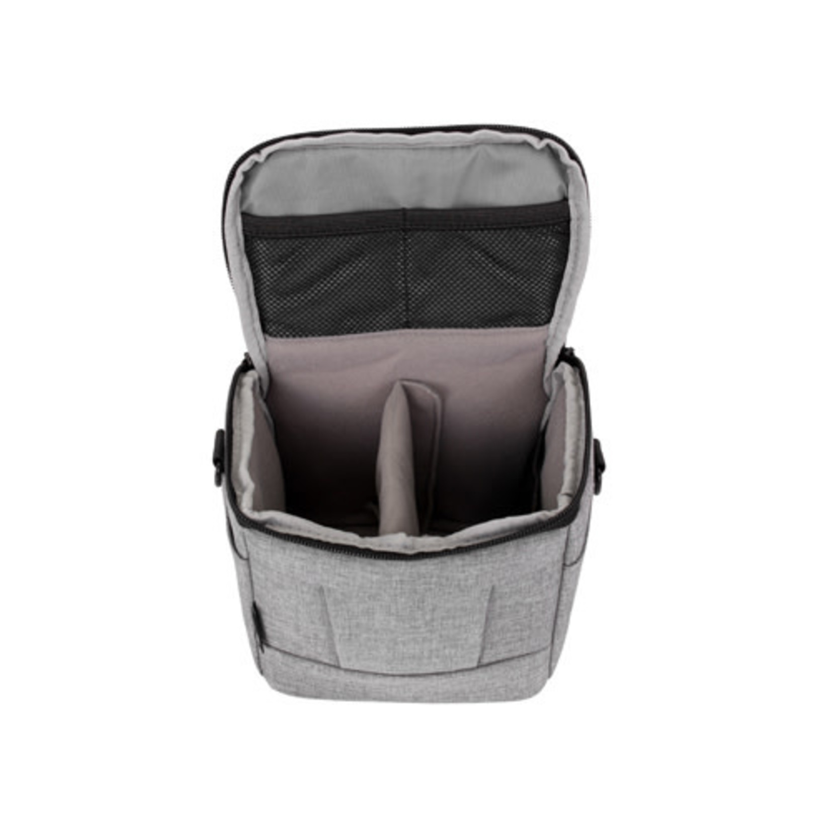 ProMaster Impulse Small Shoulder Bag - Grey