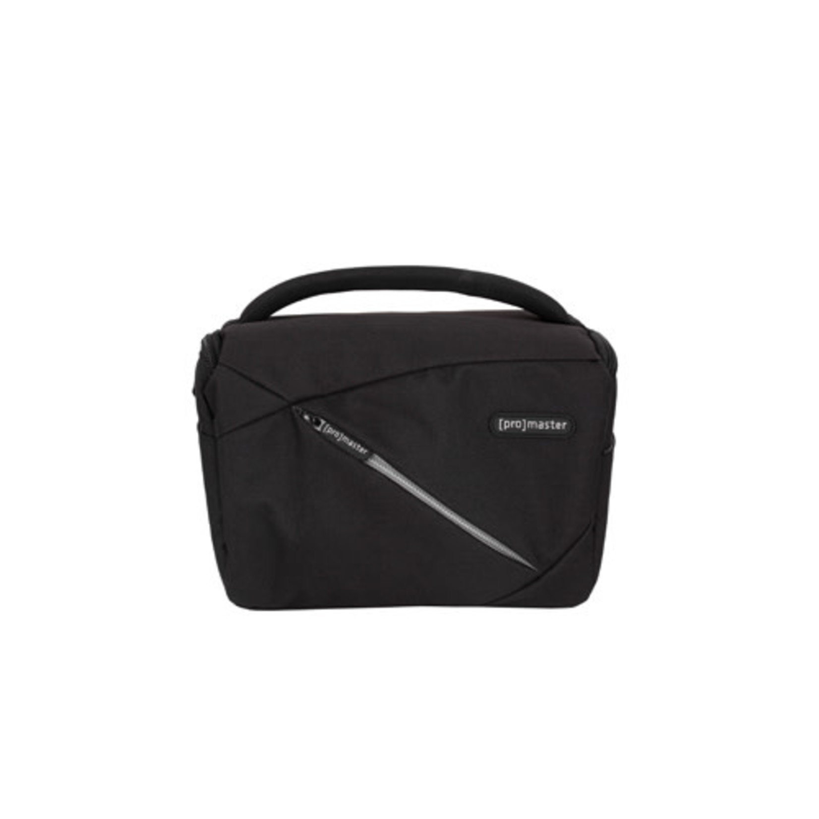 ProMaster Impulse Medium Shoulder Bag - Black