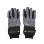 ProMaster Knit Photo Gloves - XX Large v2