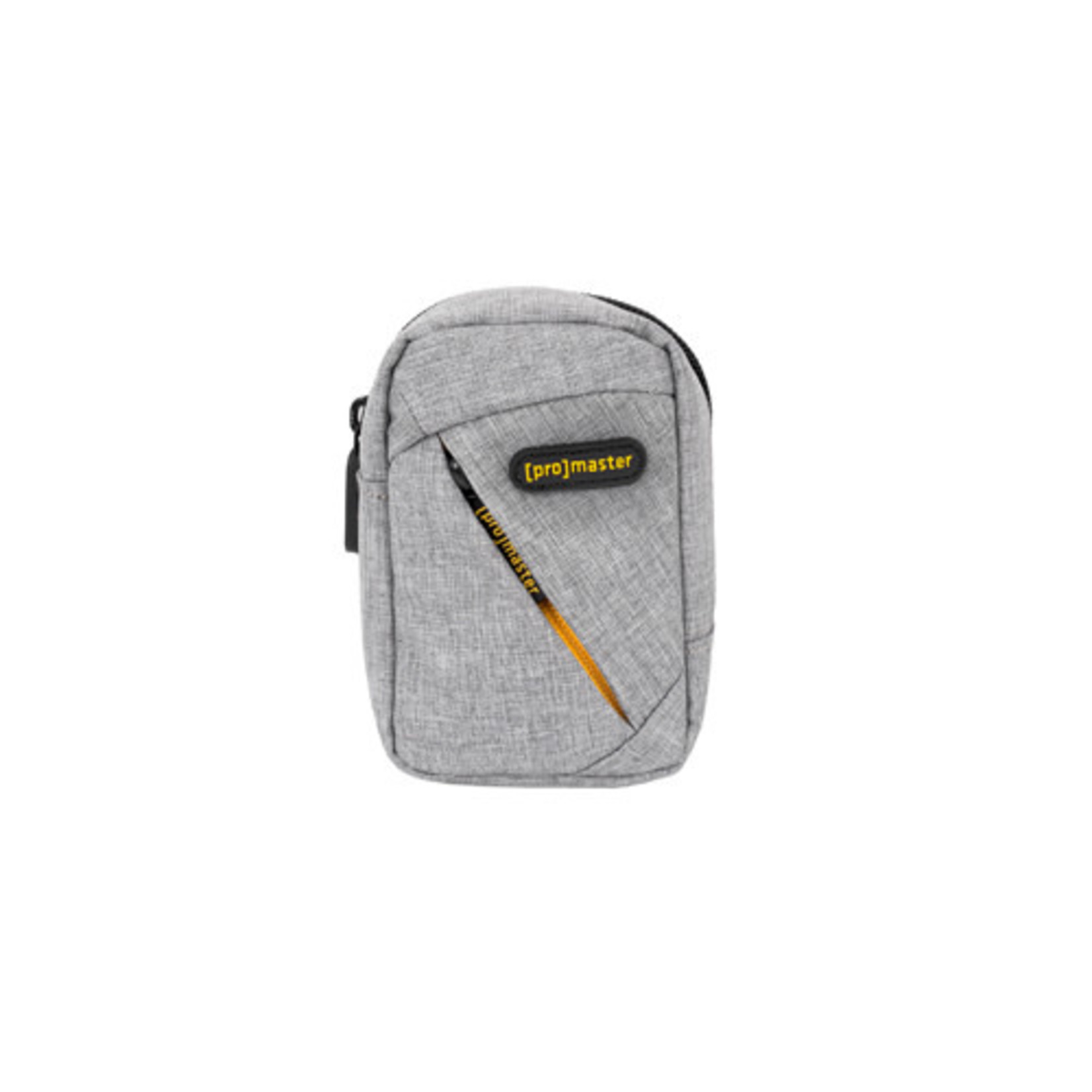 ProMaster Impulse Small Pouch Case - Grey