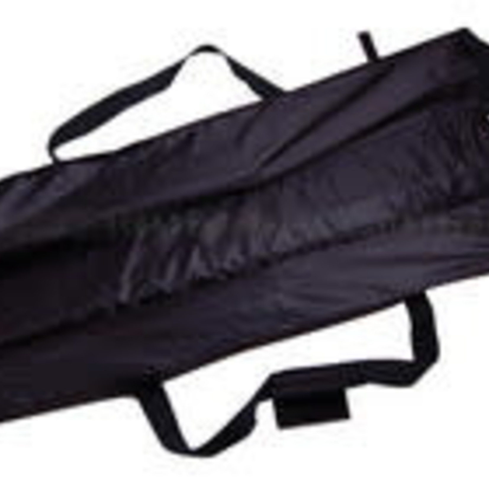ProMaster Studio Background Stand Carry Bag