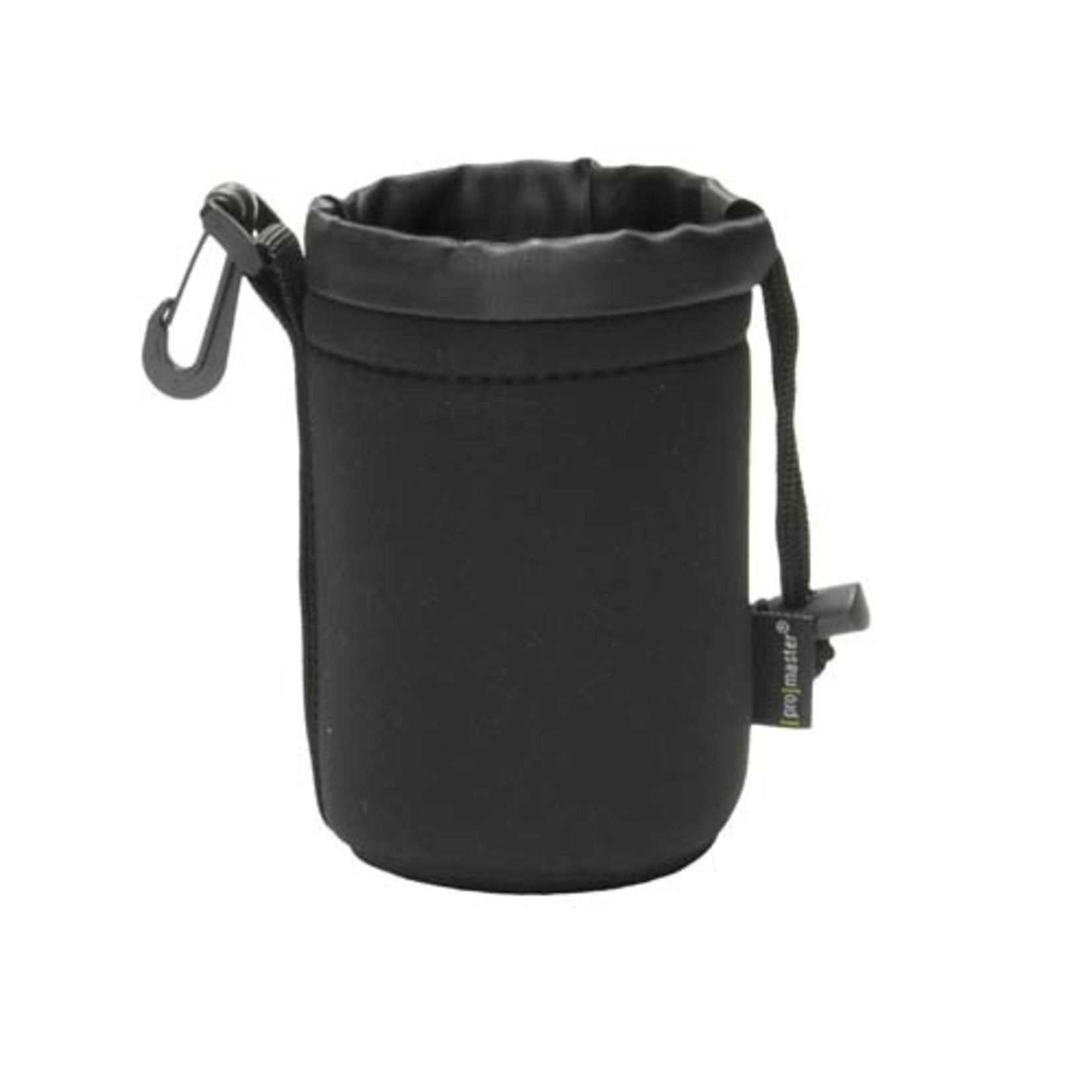 ProMaster Lens Pouch - Neoprene - SMALL - Small