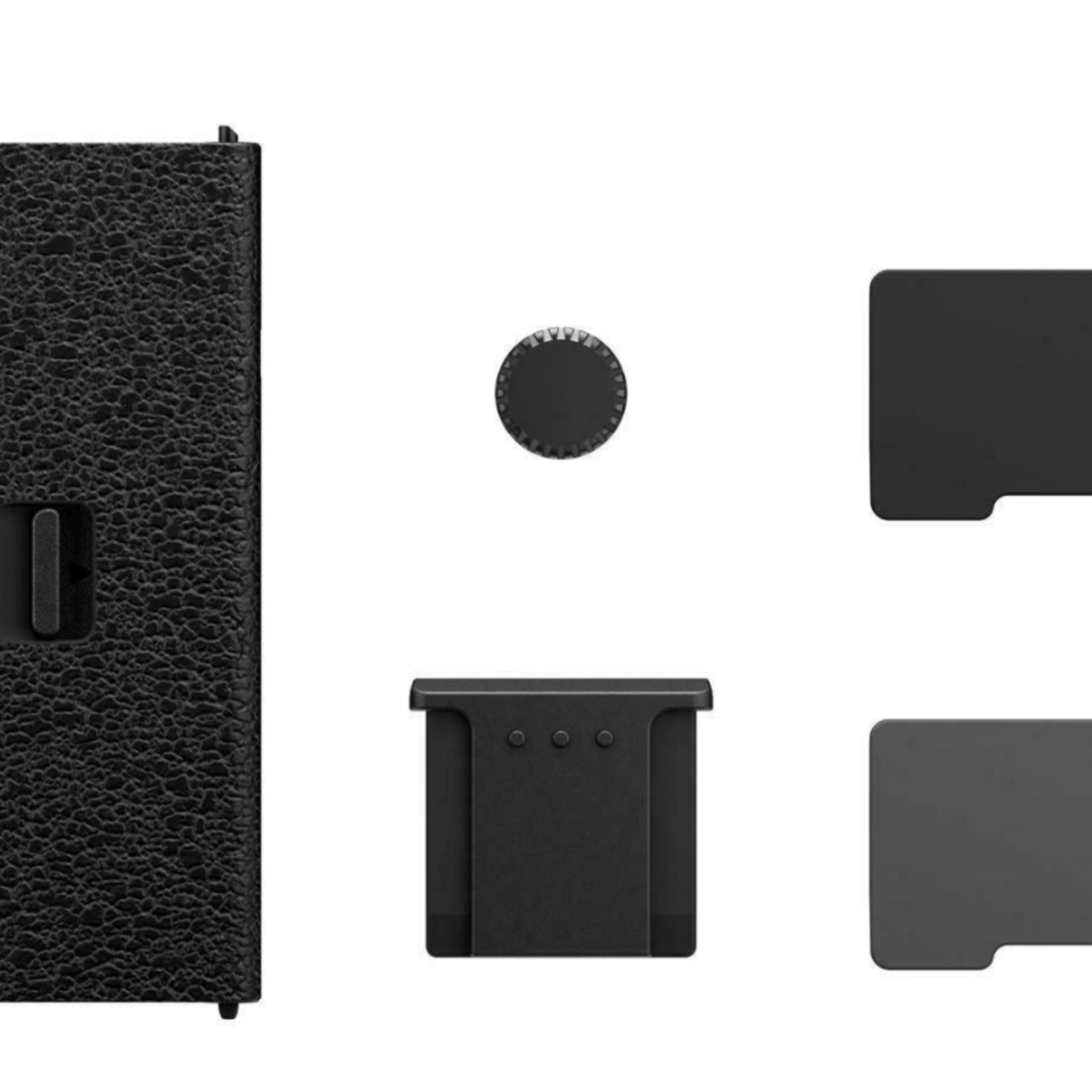 FujiFilm Fuji X-T4 Cover Kit