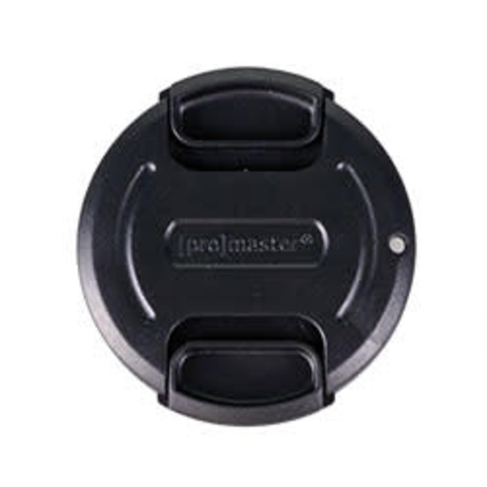 ProMaster Professional Lens Cap 95mm