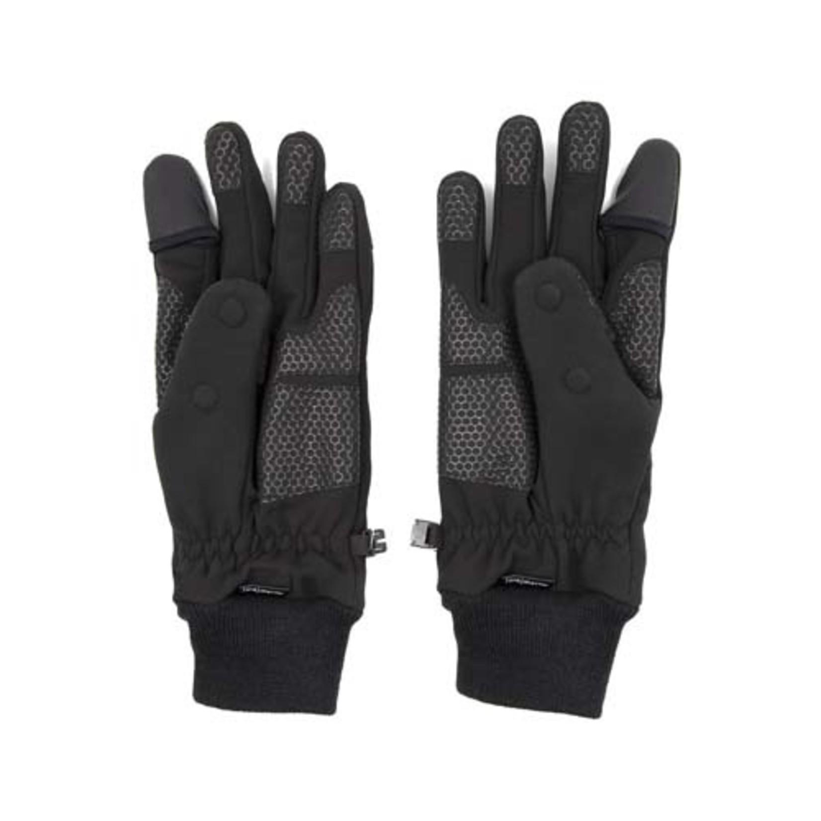 ProMaster 4-Layer Photo Gloves - XX Large v2