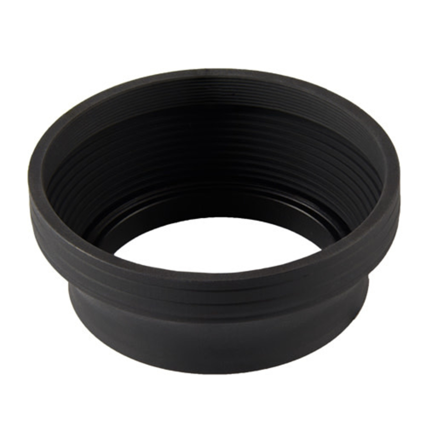 ProMaster Rubber Lens Hood (N) - 77mm