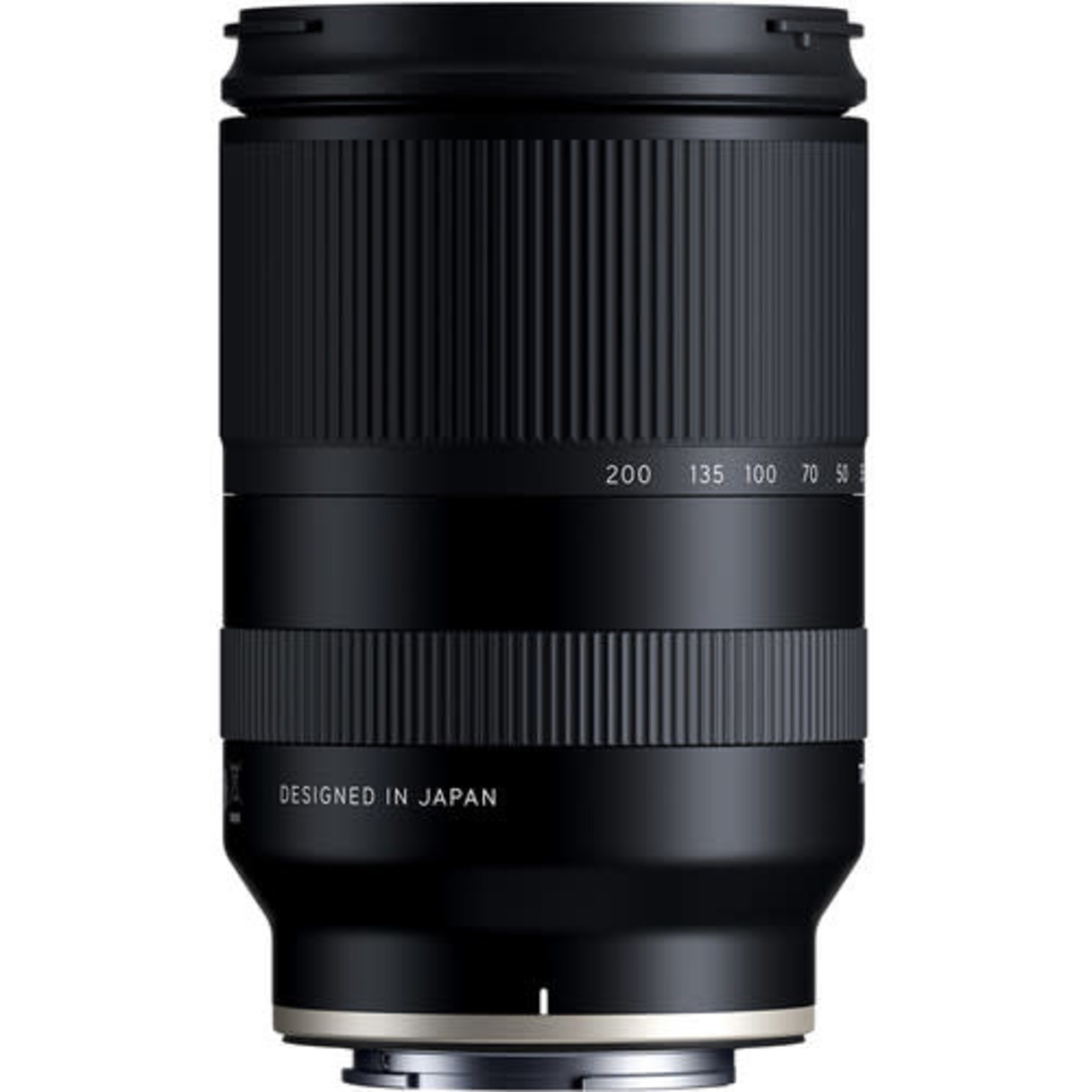 Tamron Tamron 28-200mm f/2.8-5.6 Di III RXD Lens for Sony E