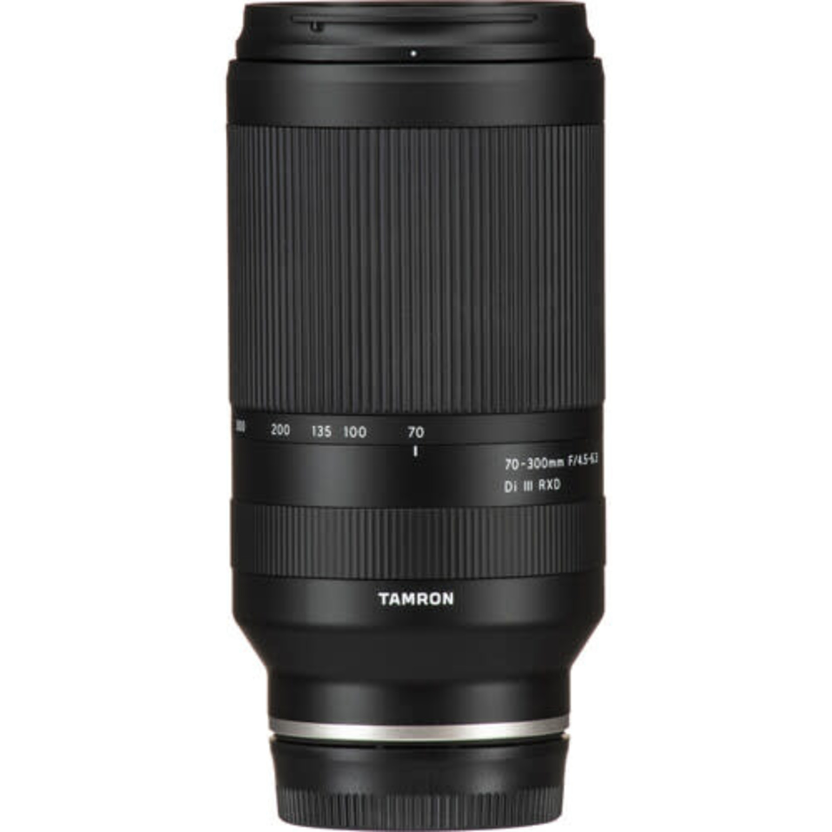 Tamron Tamron 70-300mm f/4.5-6.3 Di III RXD Lens for Sony E