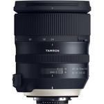 Tamron Tamron SP 24-70mm f/2.8 Di VC USD G2 Lens for Nikon F