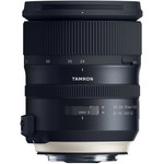 Tamron Tamron SP 24-70mm f/2.8 Di VC USD G2 Lens for Canon EF