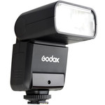 Godox GodoxTT350 Mini Thinklite AA Powered Flash for Fuji