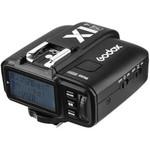 Godox GodoxX1T TTL Wireless Flash Trigger for Fuji