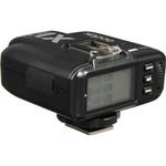 Godox GodoxX1T TTL Wireless Flash Trigger for Nikon