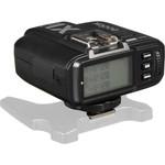 Godox GodoxX1T TTL Wireless Flash Trigger for Canon