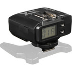 Godox GodoxX1R TTL Wireless Flash Receiver for Nikon