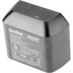 Godox Godox WB400P Battery F/ AD400 Pro (Included w/ AD400 Pro)