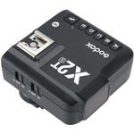 Godox GodoxX2T TTL Wireless Flash Trigger for Fuji