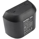 Godox Godox WB-26 Battery f/ AD600 Pro (Included w/ AD600 Pro)