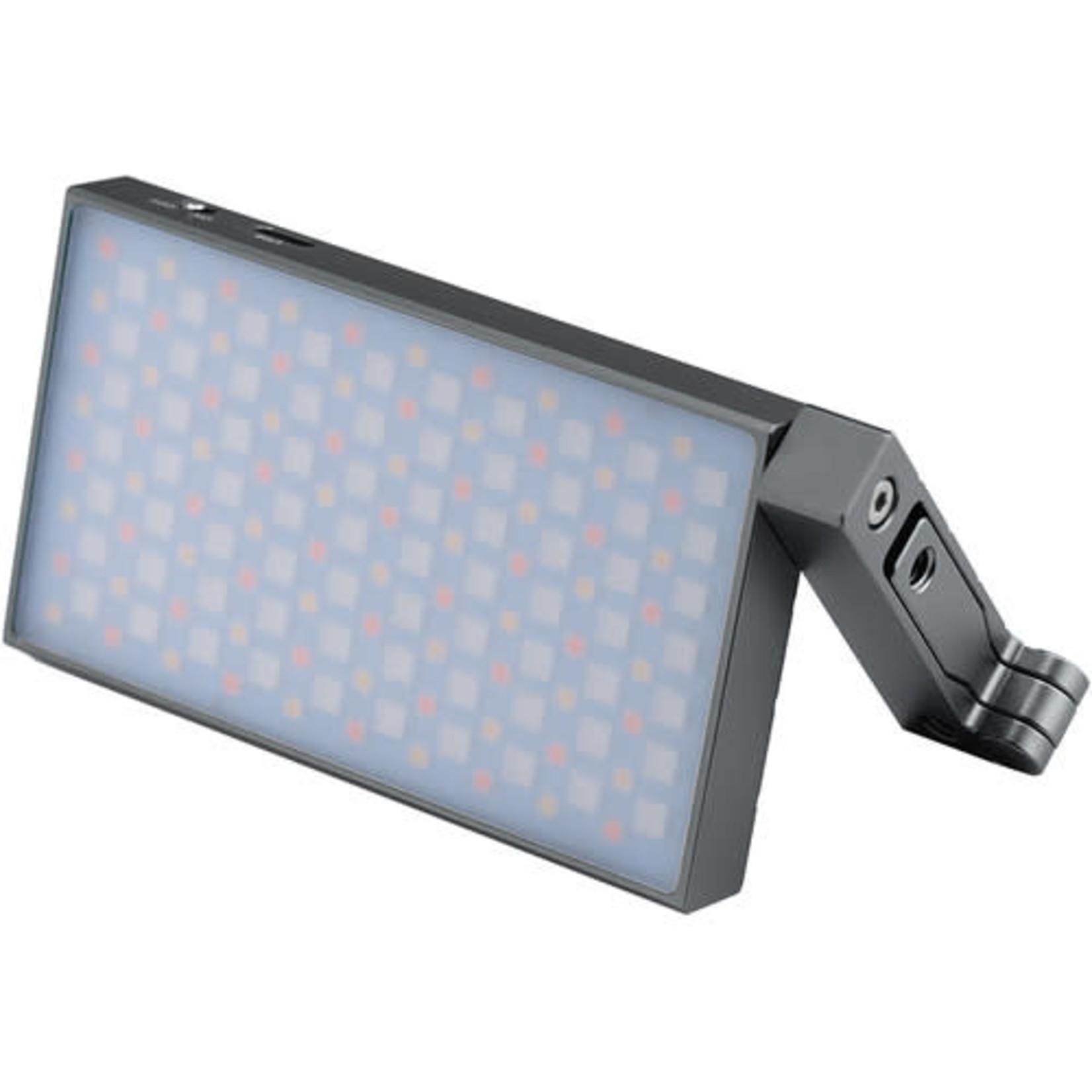 Godox Godox M1 LED Video Light