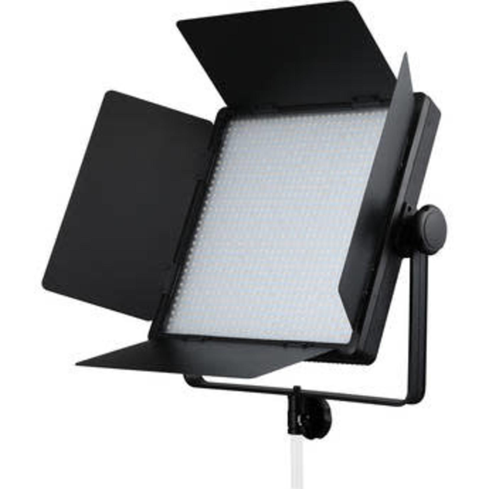 Godox Godox LED 1000D II Daylight Video Light