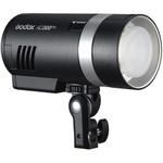 Godox Godox AD300Pro Monolight