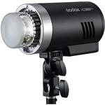 Godox Godox ML60 LED light