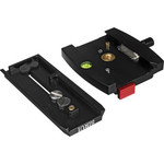 Sirui Sirui VH-90 Quick Release Platform and Plate