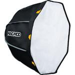MagMod MagMod MagBox 24 Starter Kit