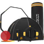 MagMod MagMod MagBox 24 Octa Pro Kit