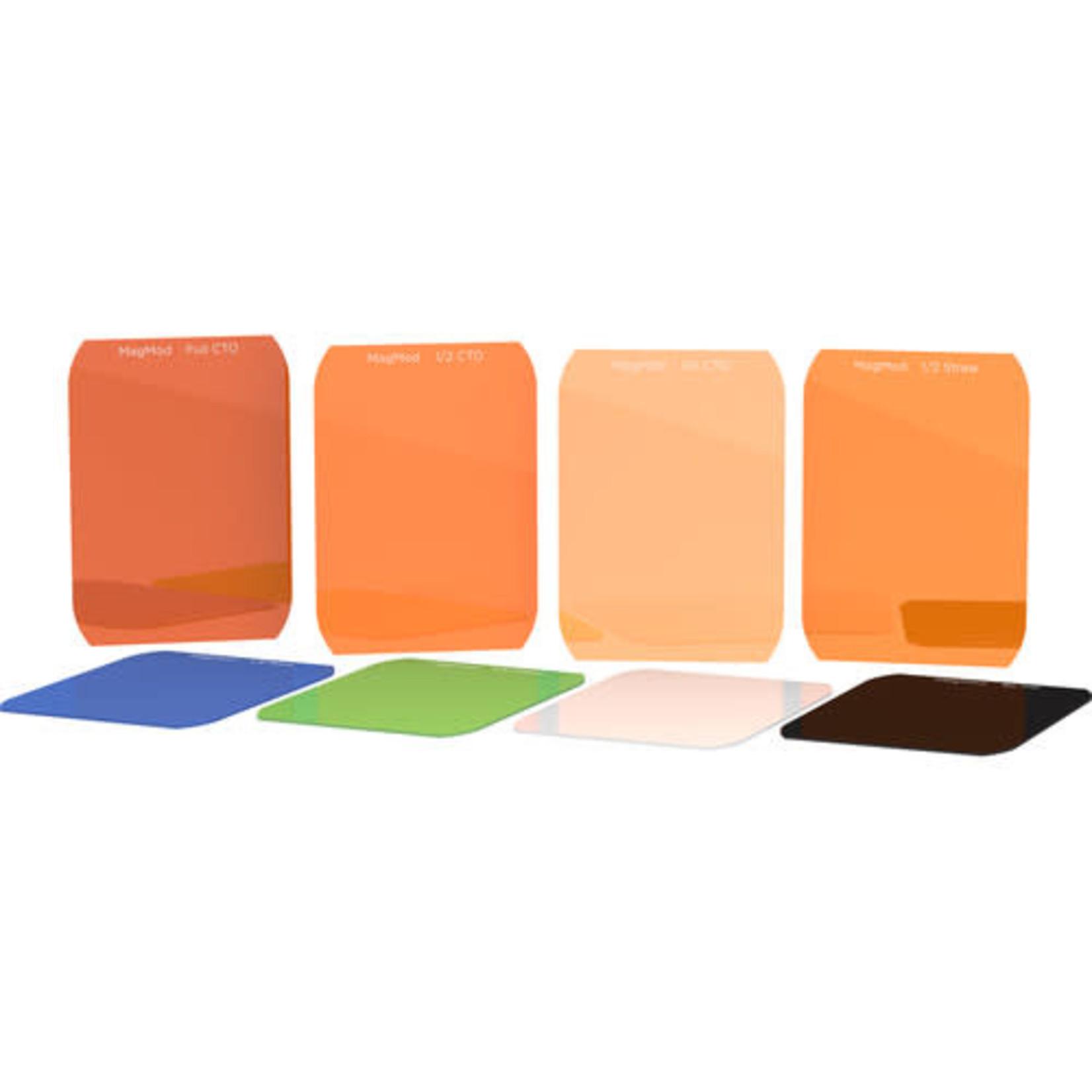 MagMod MagMod Standard Gel Set
