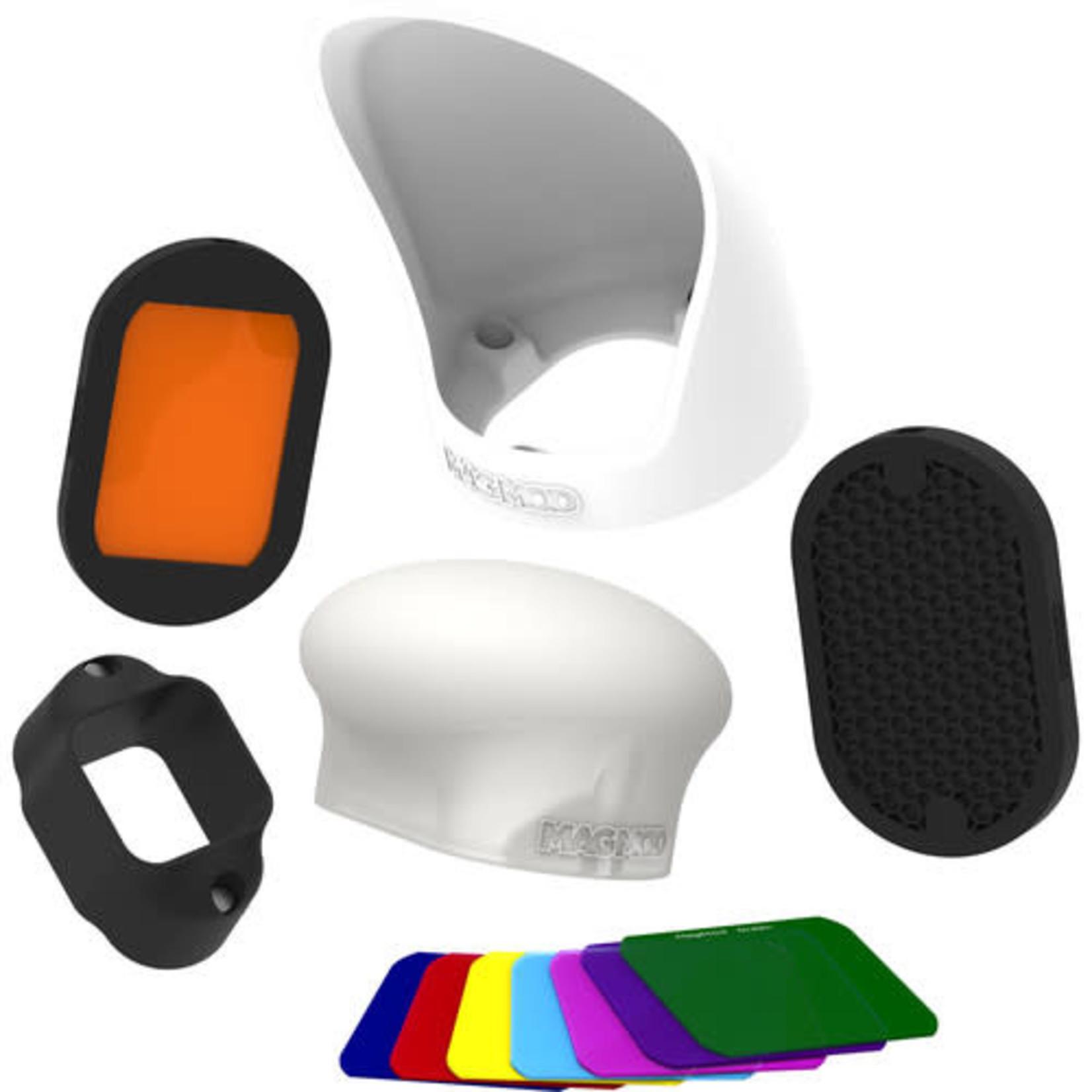 MagMod MagMod Professional Kit