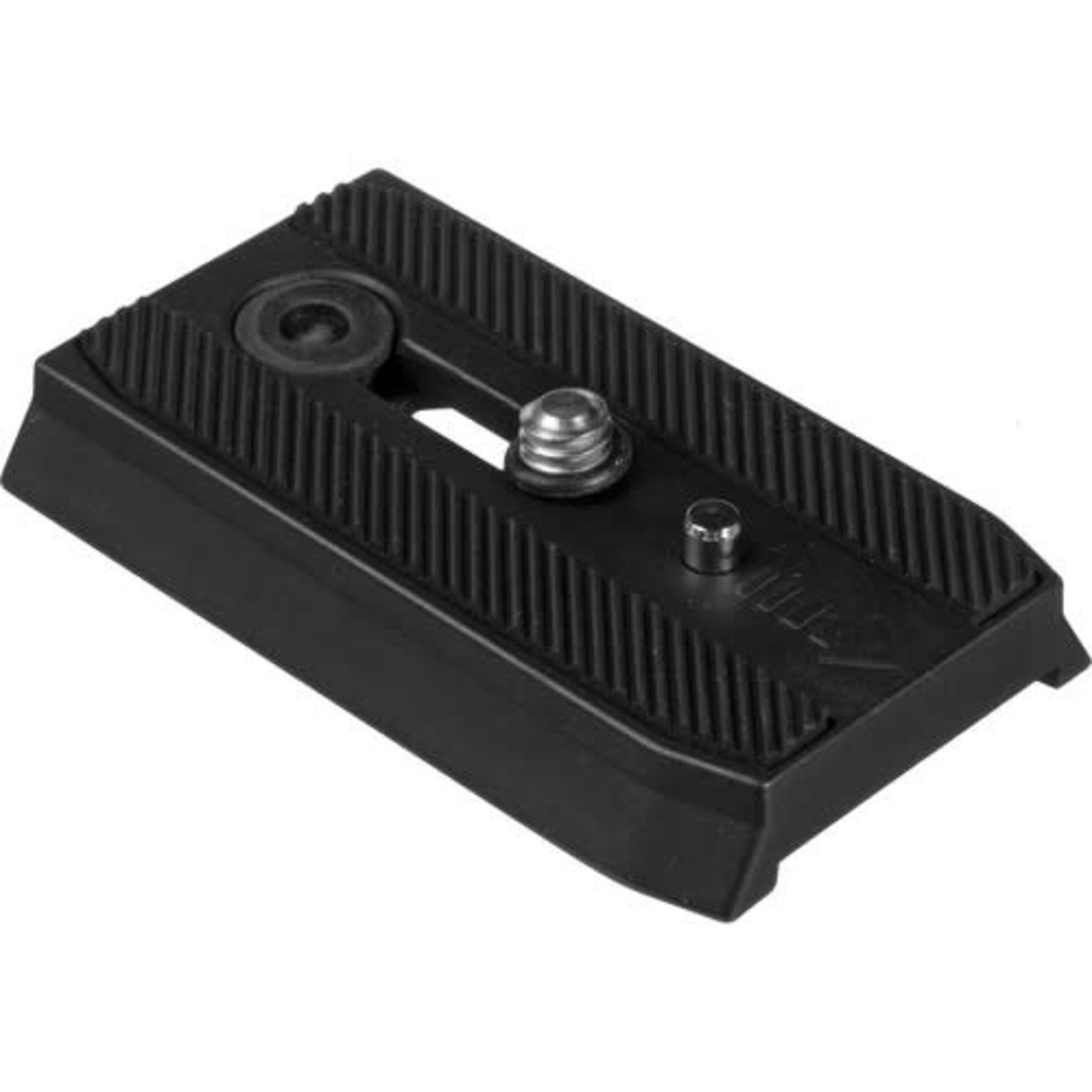 Benro Benro QR4 Video Quick Release Plate for S2 Video Head