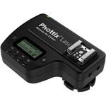 Phottix Phottix Laso TTL Flash Trigger Receiver for Canon